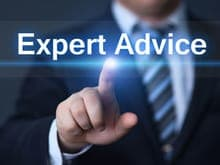 expert probate advice