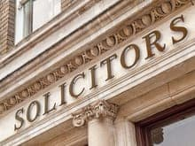 Experienced Will and Probate Solicitor